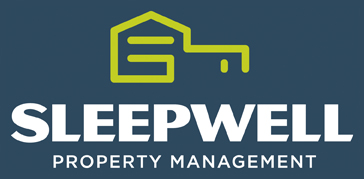 Sleepwell Apartment Search