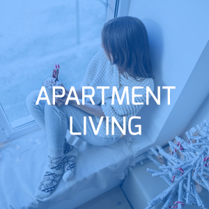 apartment-living