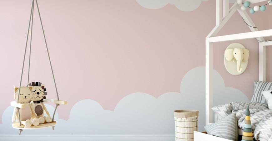 baby-nursery-pink