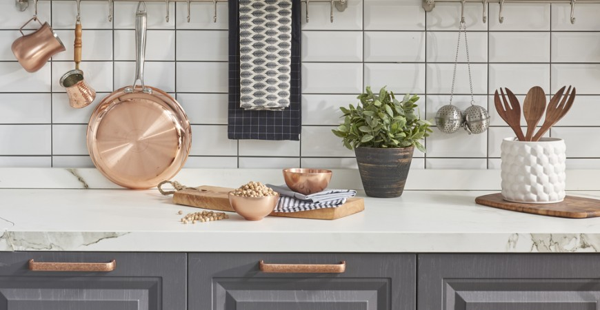 copper-dishes-kitchen