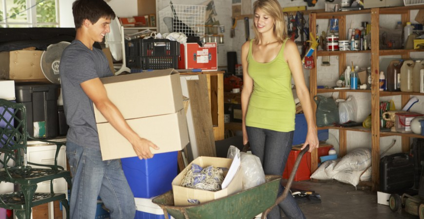 declutter-spring-cleaning
